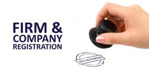 company-registration-in-chennai