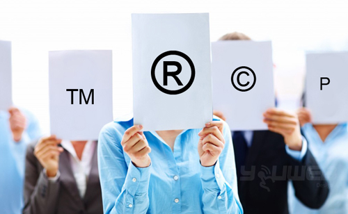 Duration and procedure of trademark registration