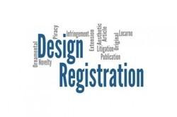 Design Registration in Chennai
