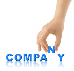 Company registration types in India