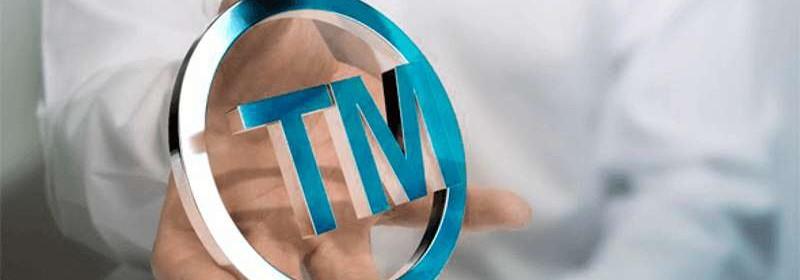 Trademark registration procedure after assignment or transmission