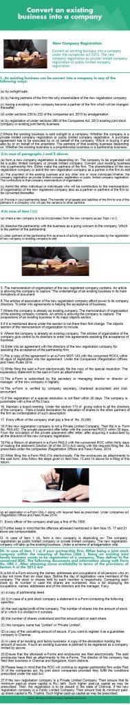 company registration in chennai