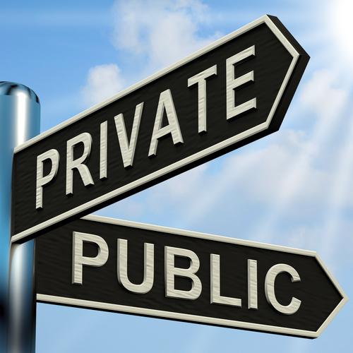 privatevspublic