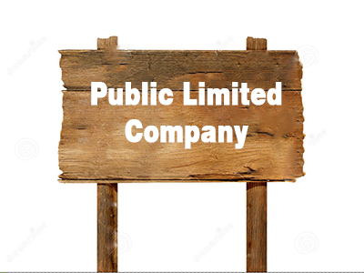 public limited company registration in chennai