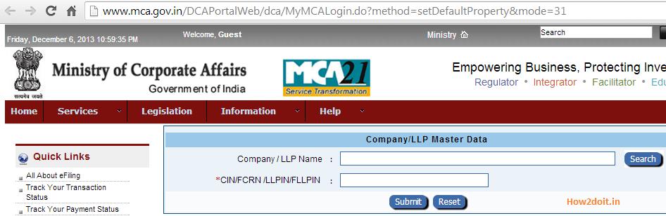 company-registration-check