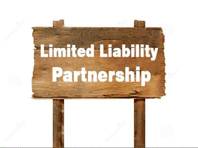 limitedliabilitypartnership