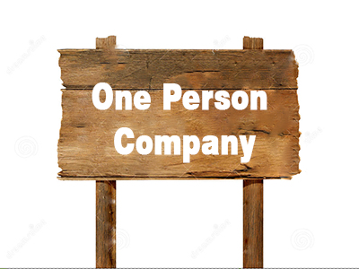 Common rules and nuances to the incorporation of a company.