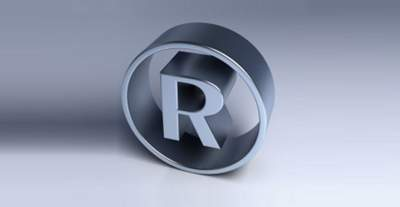 Trademark Registration Procedure