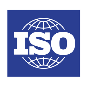 1994 versions of ISO 9001, ISO 9002 and ISO 9003
