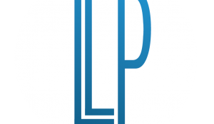 In this blog, we are going to confer on the difference between LLP and OPC Company Registration in chennai.