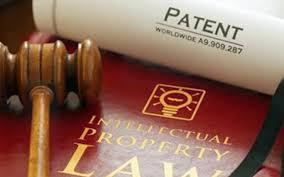 General information about patent