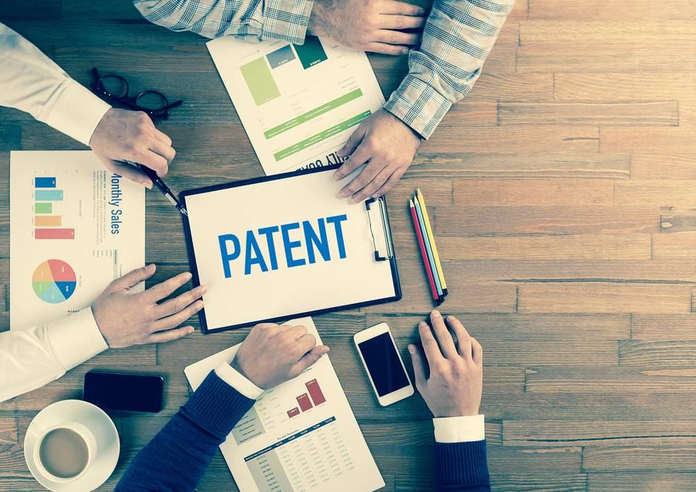 Patent Registration & its aspects  in T.Nagar, Chennai