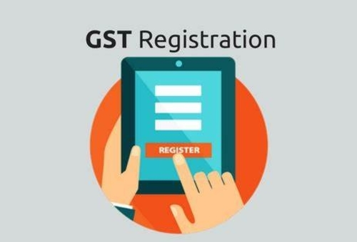 GST Registration in Chennai | Interesting Facts |Solubilis