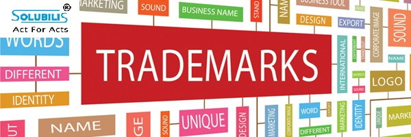 Trademark Registration and its importance | Solubilis