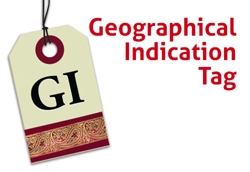 Geographical Indication Registration and its importance | Solubilis