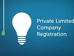 pvt ltd company reg- solubilis