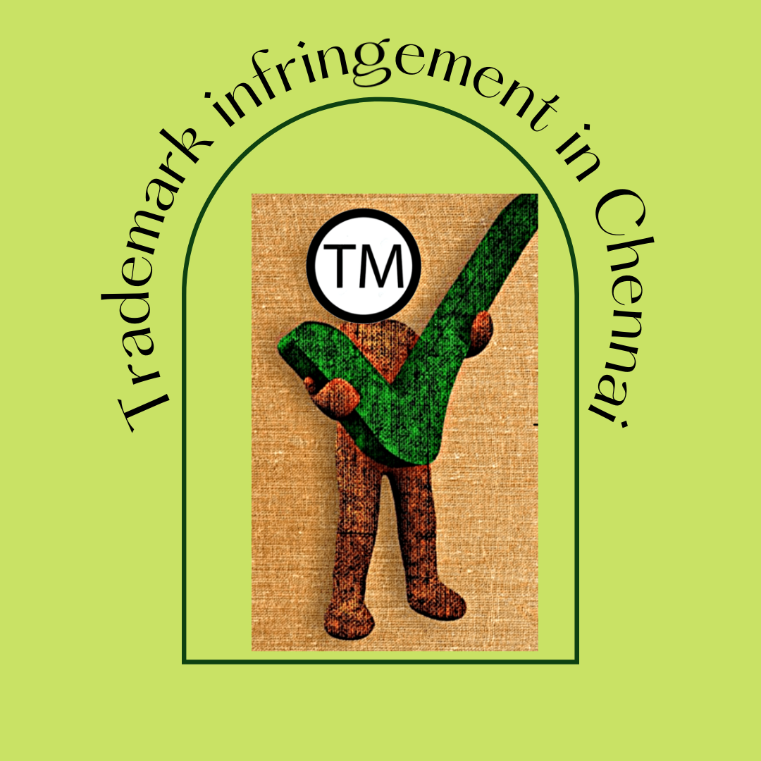 TM Registration and its importance in Chennai | Solubilis
