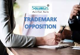 Trademark Objection Reply | Trademark Opposition Process in Chennai