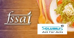 FSSAI License Registration in Chennai | FSSAI Renewal