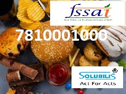 FSSAI License & its Importance in Present Era is discussed deeply in this blog along with significances and utilization of FSSAI logo.