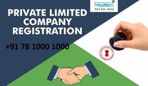 Latest Amendments on Private Limited Company Registration in Chennai