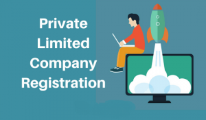 The Merits of Private Limited Company Registration in Kancheepuram along with demerits is deeply explained in this blog.