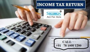 This blog provides clear explanation for the query What is the Presumptive Taxation for Business and Profession in India-with latest updates.